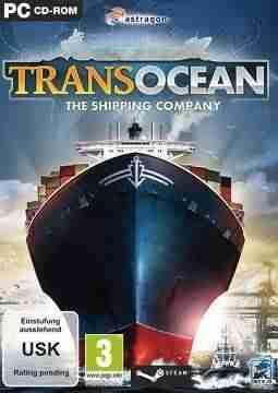 Descargar TransOcean The Shipping Company [English][RELOADED] por Torrent